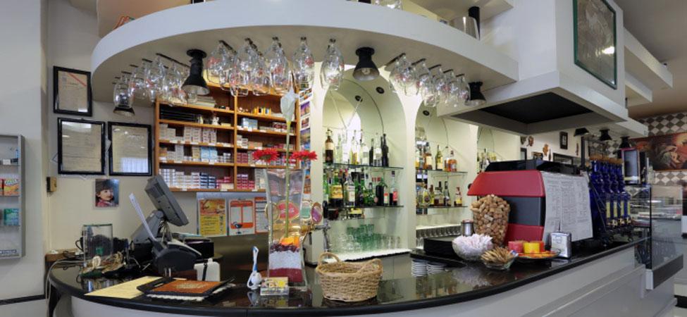 ristorante-la-griglia-03